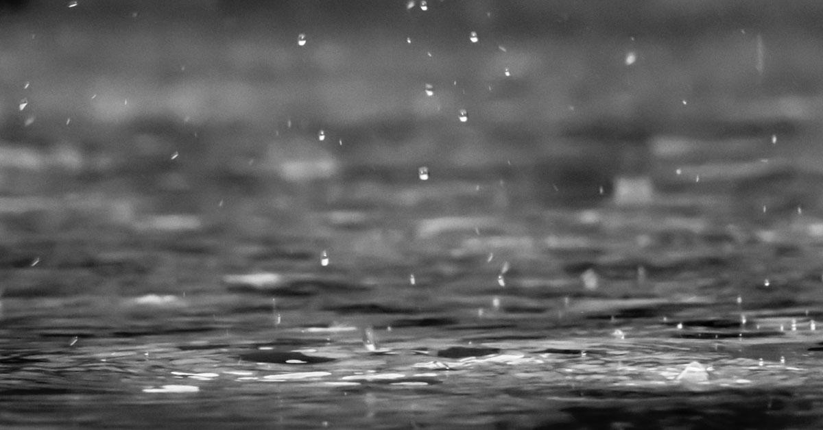 DC-Rain