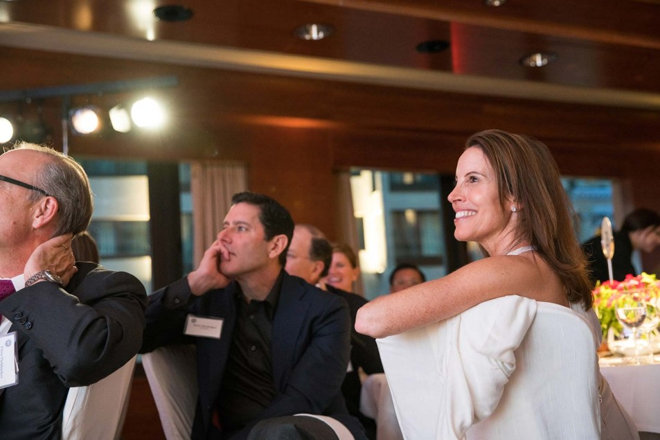 Northeaster University Young Global Leaders by Cameo Photography London 43
