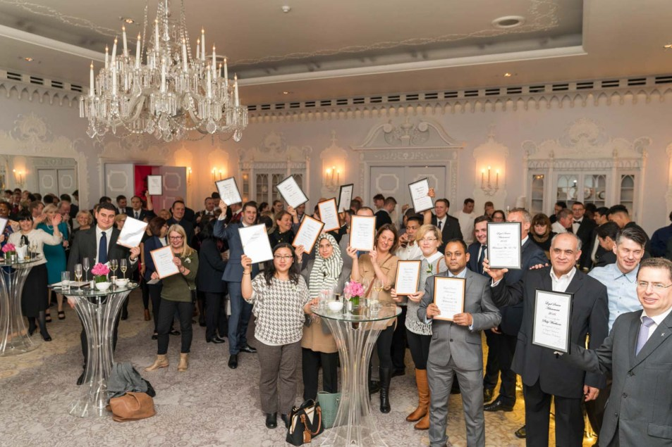 award-photography-london-dorchester-11