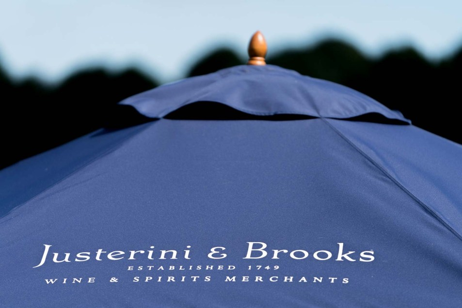 Sport Photographer London for Justerini & Brooks 03