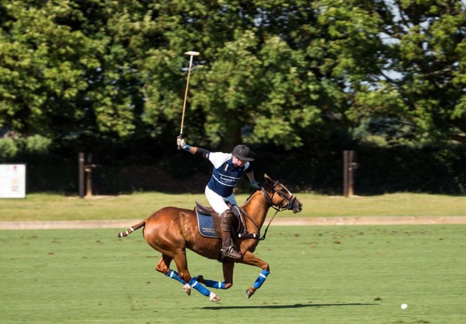 Sport Photographer London for Justerini & Brooks 07