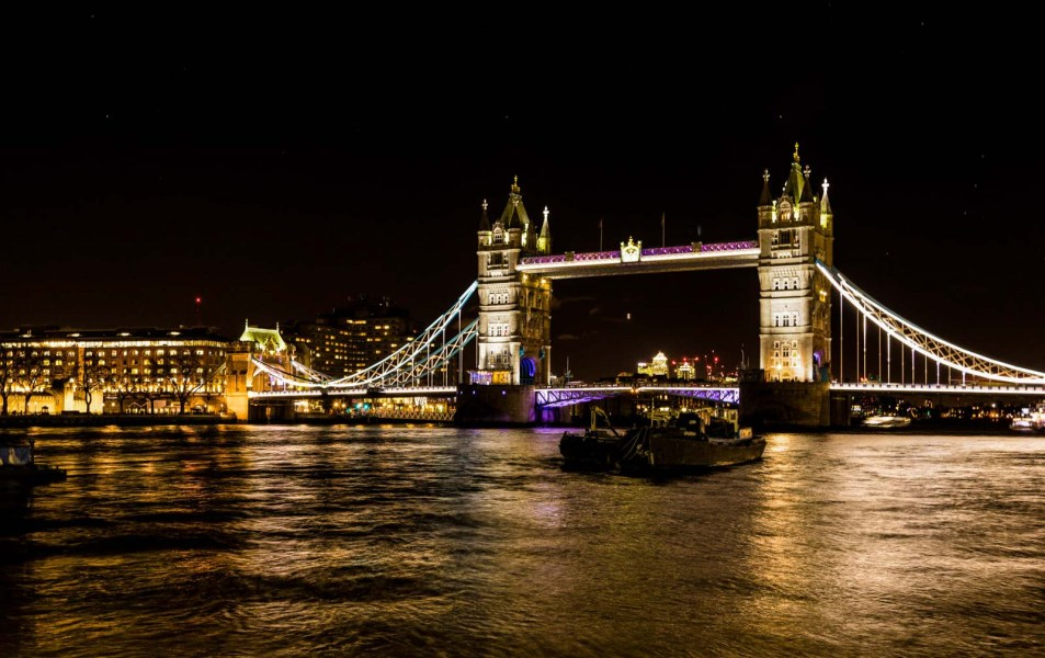 21st-birthday-party-photography-london-1