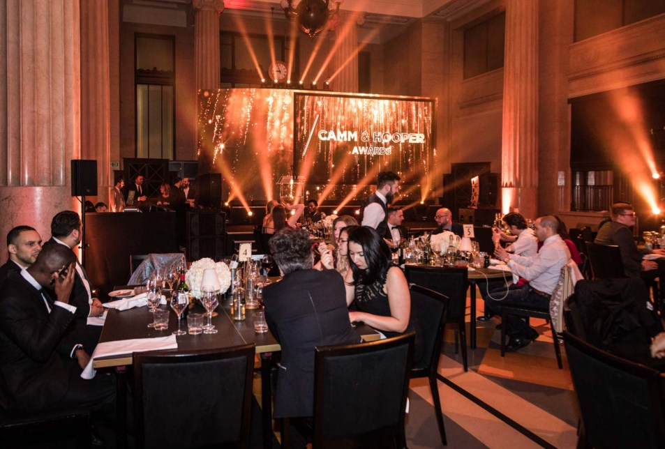 staff-party-banking-hall-photography-2