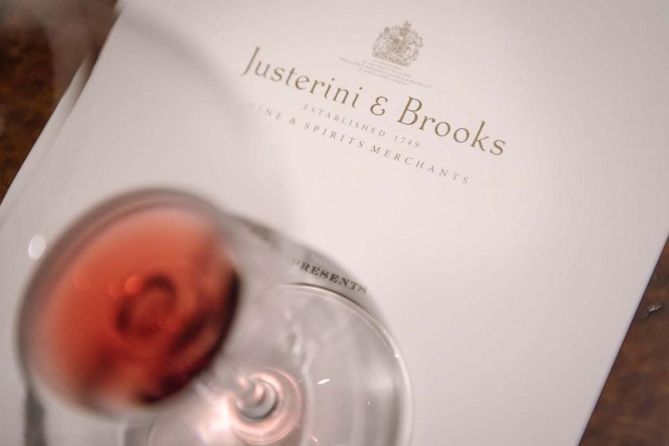wine-tasting-photography-london-1