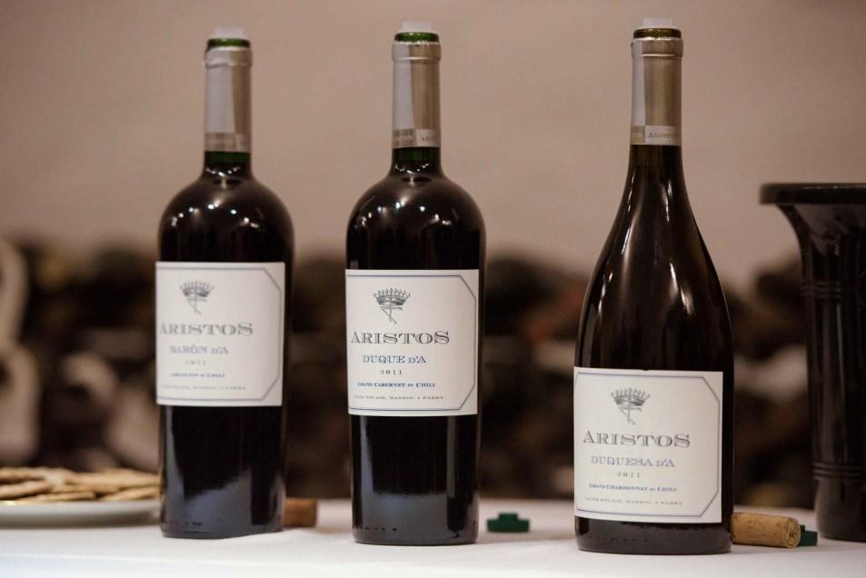 wine-tasting-photography-london-4