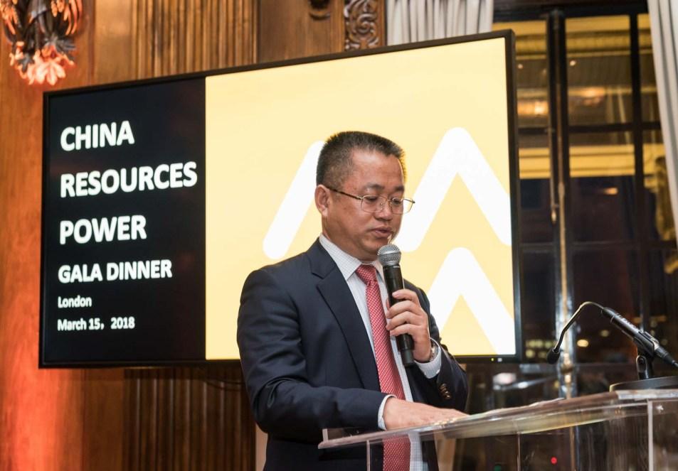 China Resources-26