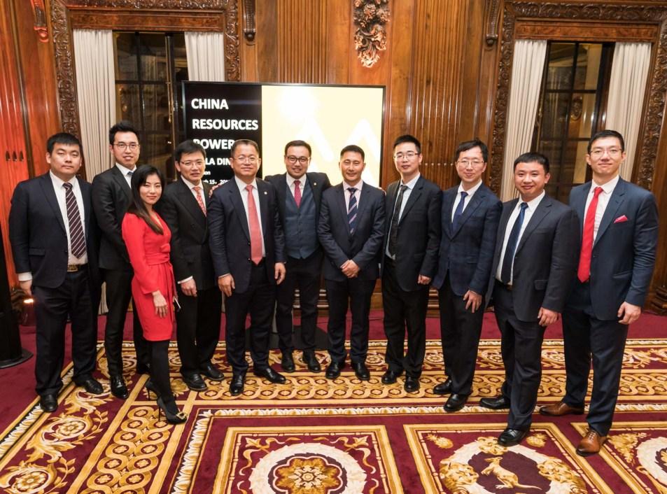 China Resources-54