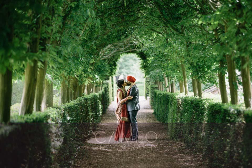 wedding photography london sikh wedding