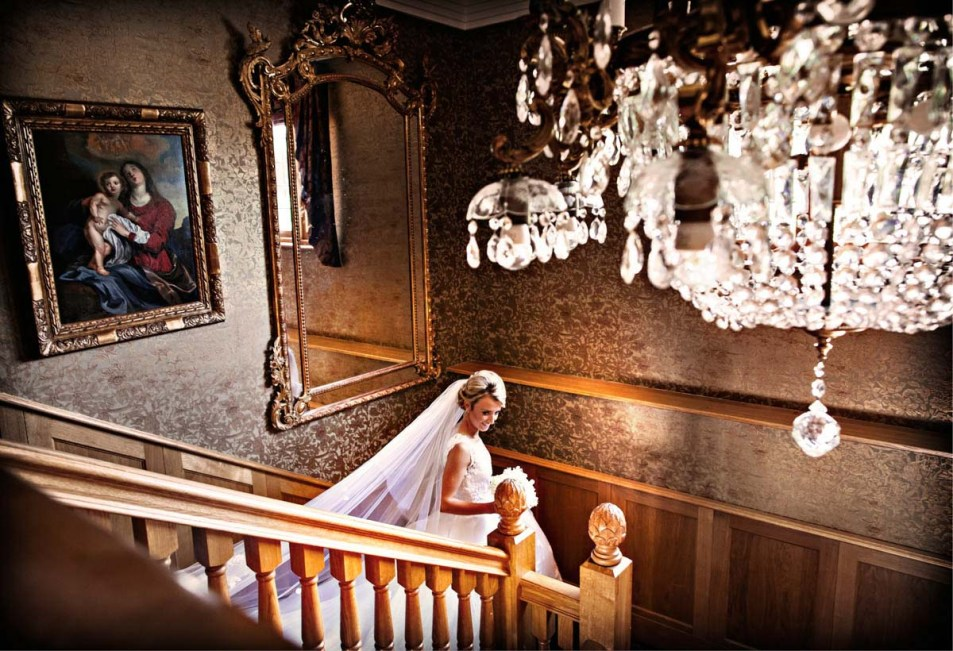 savoy_hotel_wedding_photography_london_sn04
