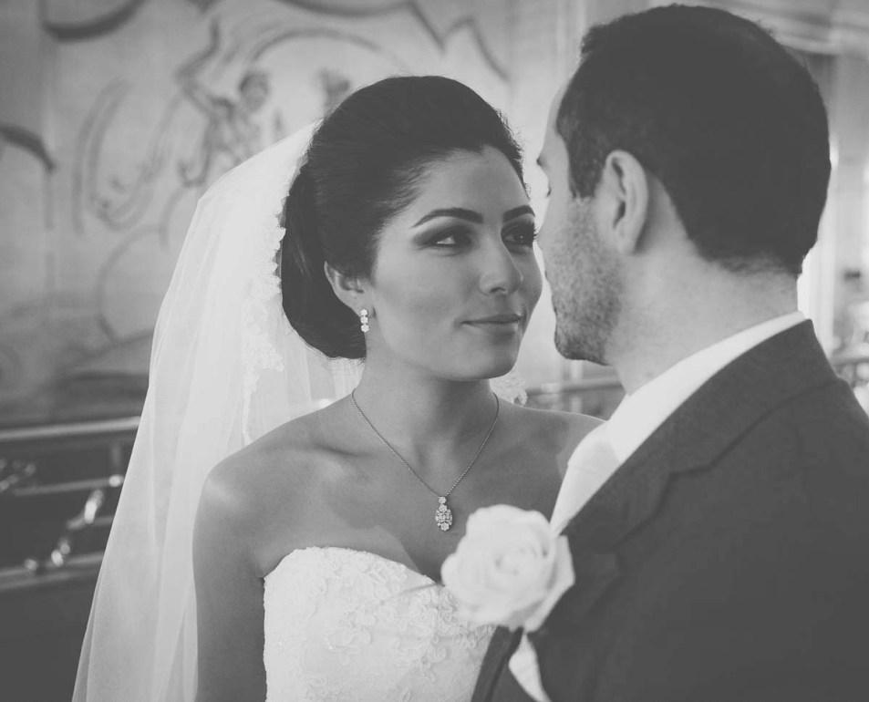sheraton_park_lane_wedding_photography_london_ys04