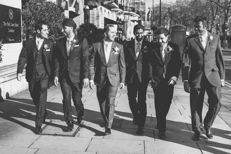 sheraton_park_lane_wedding_photography_london_ys07