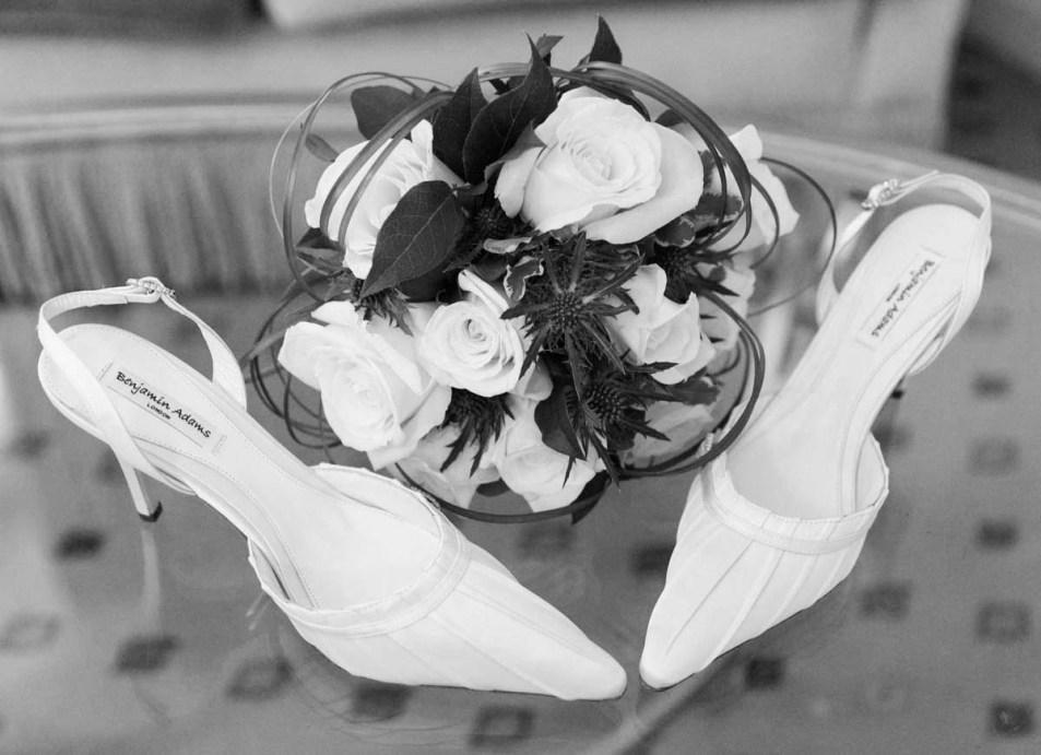 wedding photography london landmark hotel01