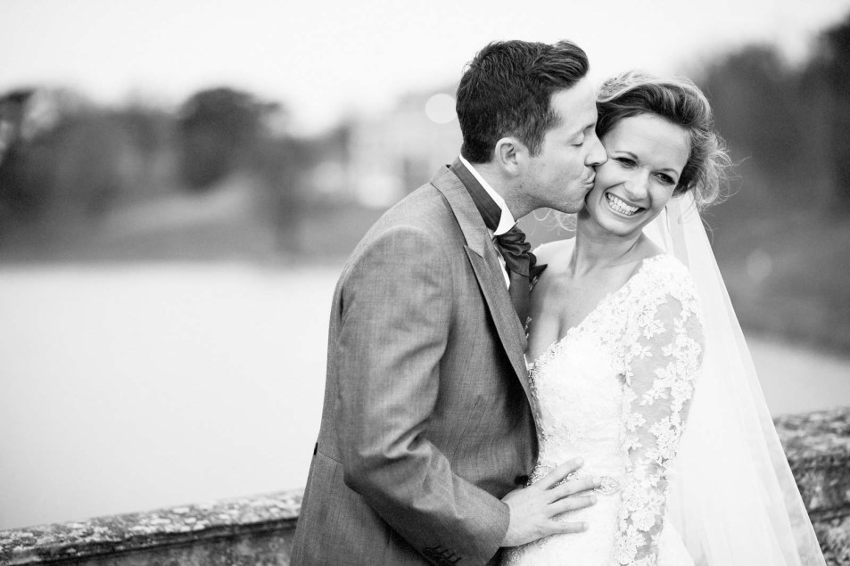 C275- Wedding Photography London Brocket Hall