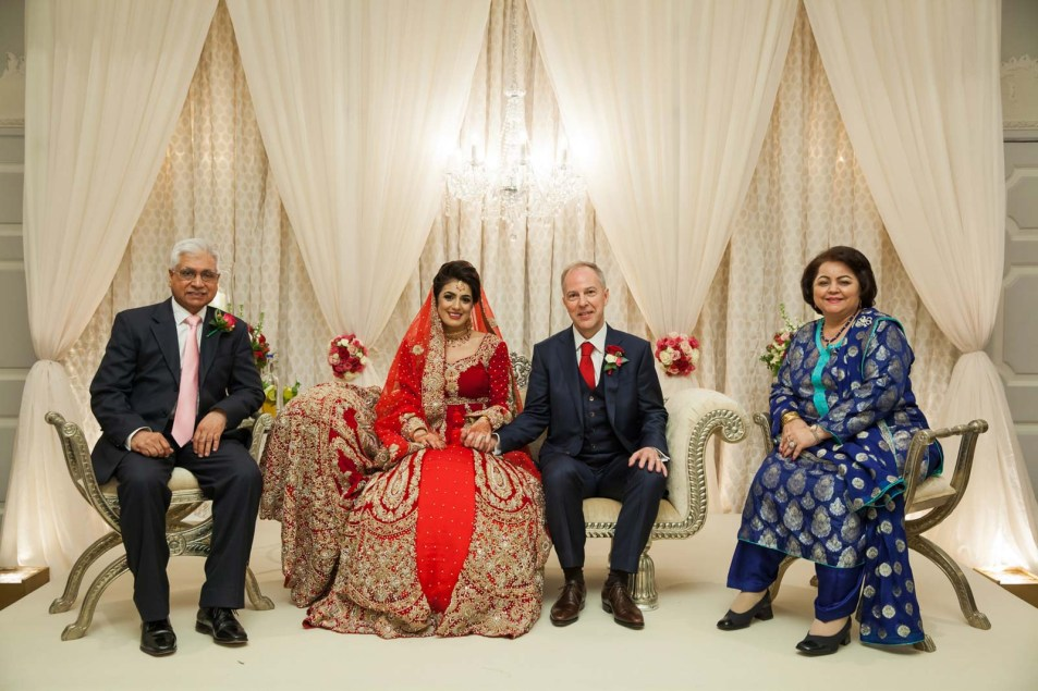 Cameo Photography Asian Wedding Photography at The Dorchester Hotel London_38