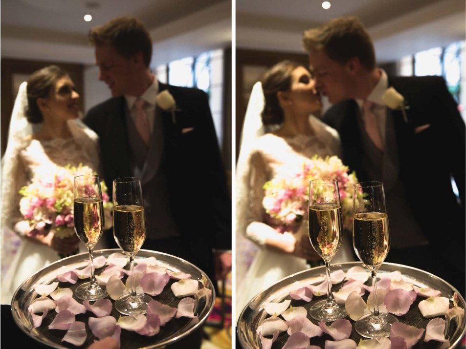 wedding-photographer-london-corinthia-c-13