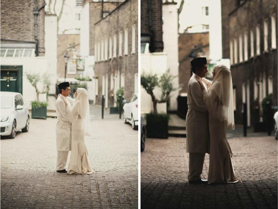 wedding-photography-london-berkeley-b14
