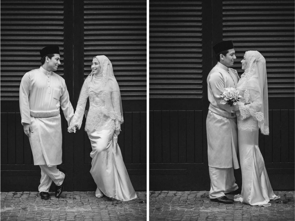 wedding-photography-london-berkeley-b16