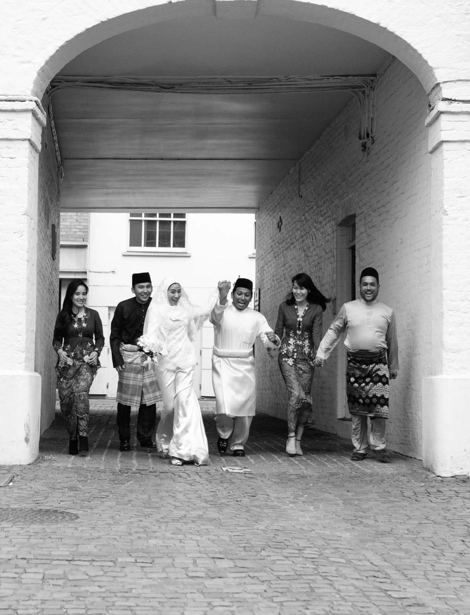 wedding-photography-london-berkeley-b21