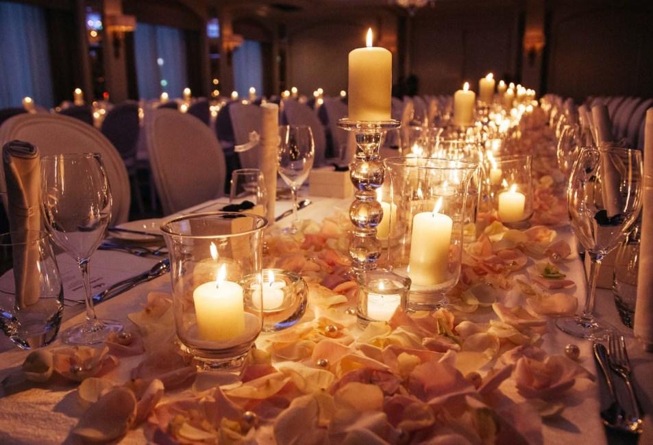 wedding-photography-london-berkeley-b27
