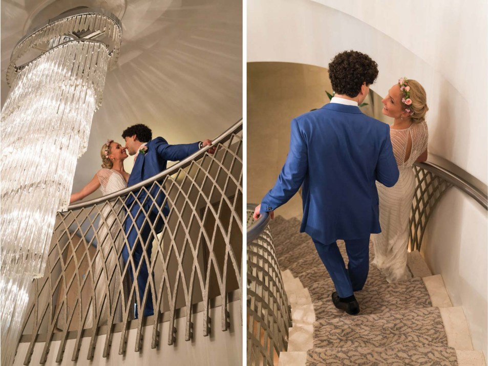 wedding-photography-dorchester-london-23