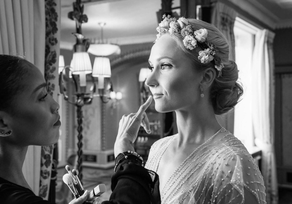 wedding-photography-dorchester-london-5