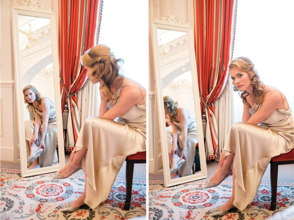 Kate & Ajaz Wedding Photography at The Lanesborough Hotel Hyde Park Corner by Cameo Photography 07 Lesley & Craig Wedding Photography at Corinthia Hotel London by Cameo Photography