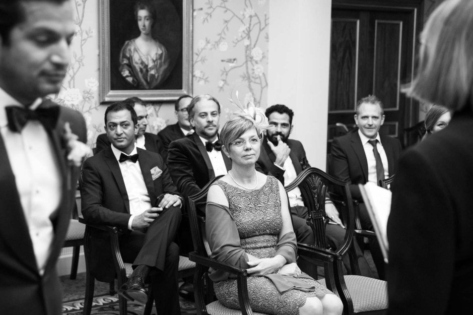 Kate & Ajaz Wedding Photography at The Lanesborough Hotel Hyde Park Corner by Cameo Photography 21 Lesley & Craig Wedding Photography at Corinthia Hotel London by Cameo Photography