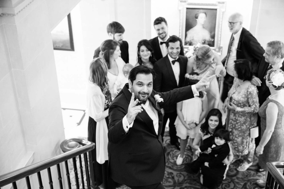 Kate & Ajaz Wedding Photography at The Lanesborough Hotel Hyde Park Corner by Cameo Photography 39 Lesley & Craig Wedding Photography at Corinthia Hotel London by Cameo Photography