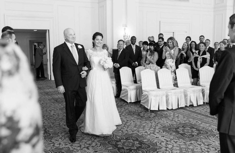 wedding-photography-london-landmark-12