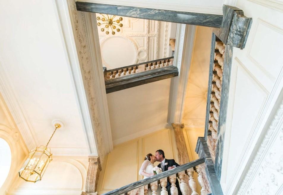 wedding-photography-london-landmark-23