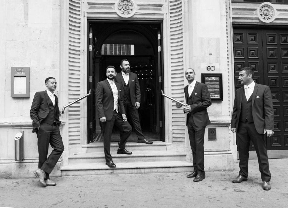 wedding-photography-london-andaz-13