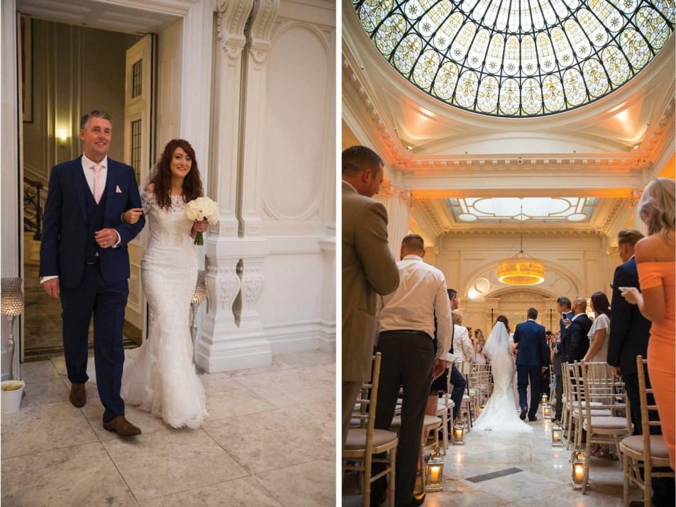 wedding-photography-london-andaz-15