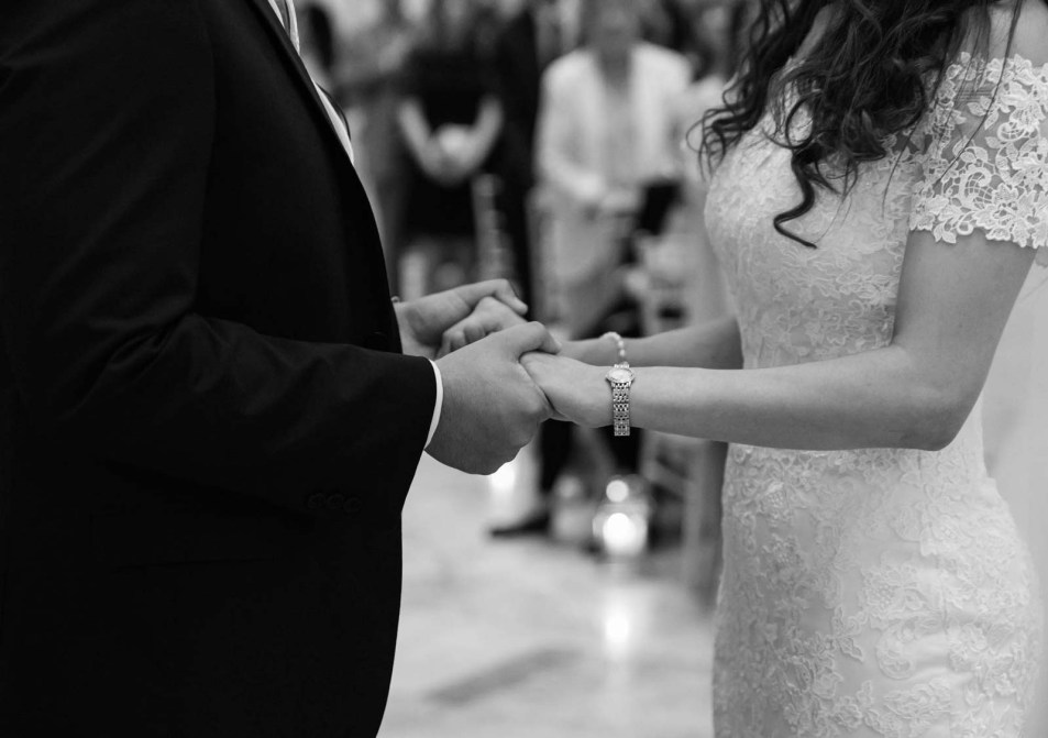 wedding-photography-london-andaz-16