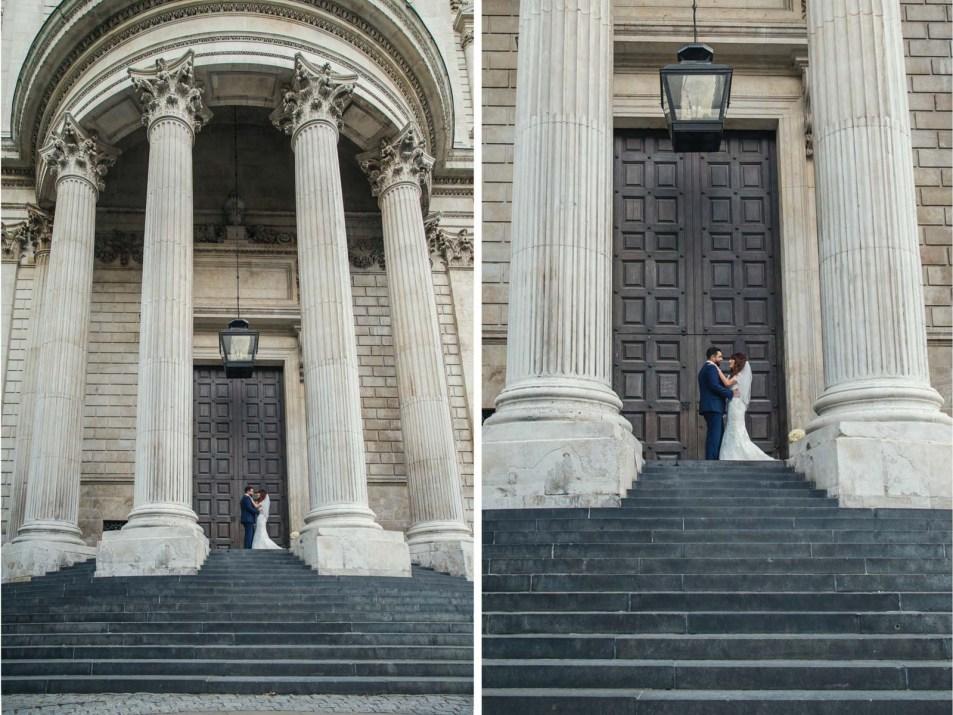 wedding-photography-london-andaz-27