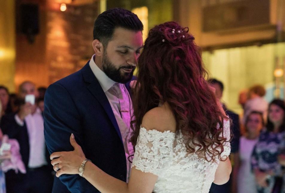 wedding-photography-london-andaz-37