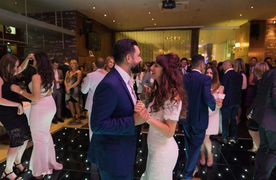wedding-photography-london-andaz-38