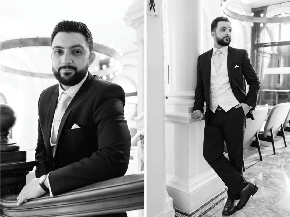 wedding-photography-london-andaz-6