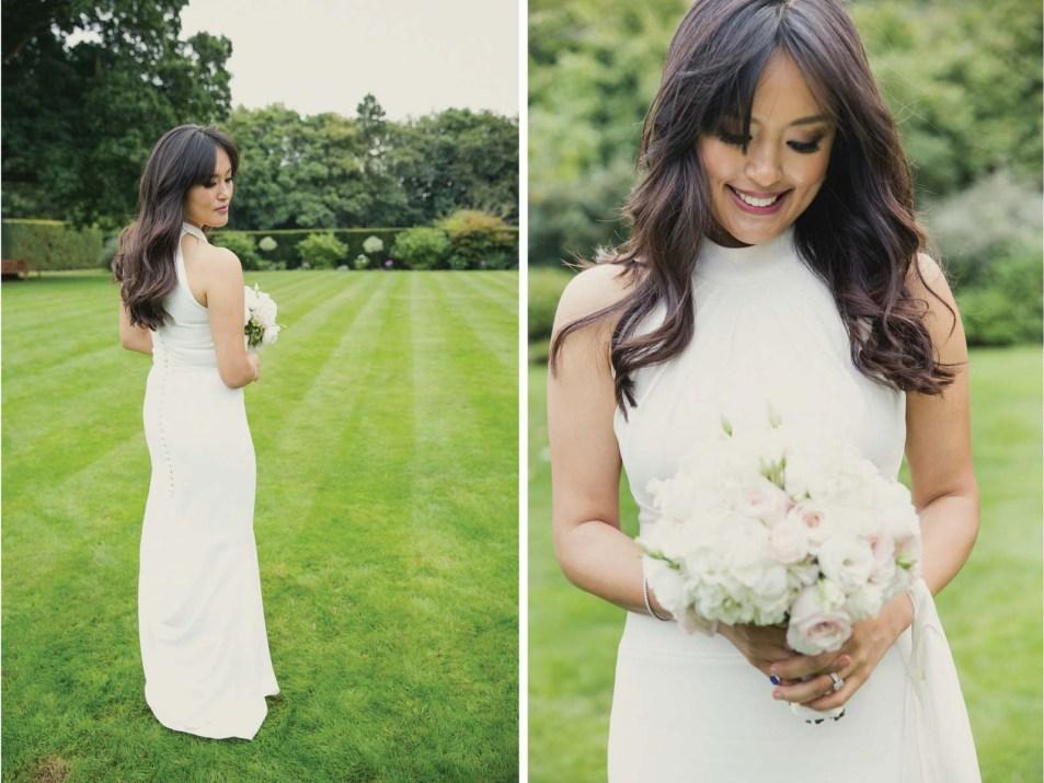 wedding-photography-london-snapdragon-18