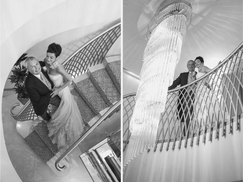wedding-photography-london-corinthia-14