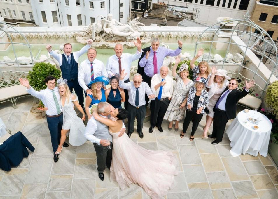 wedding-photography-london-corinthia-18