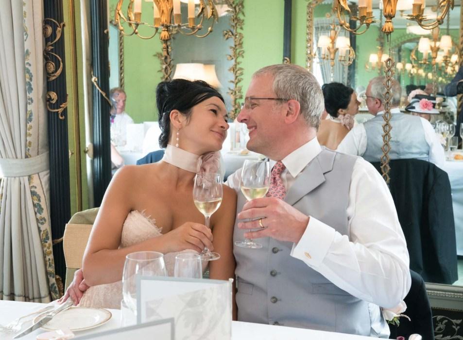 wedding-photography-london-corinthia-19