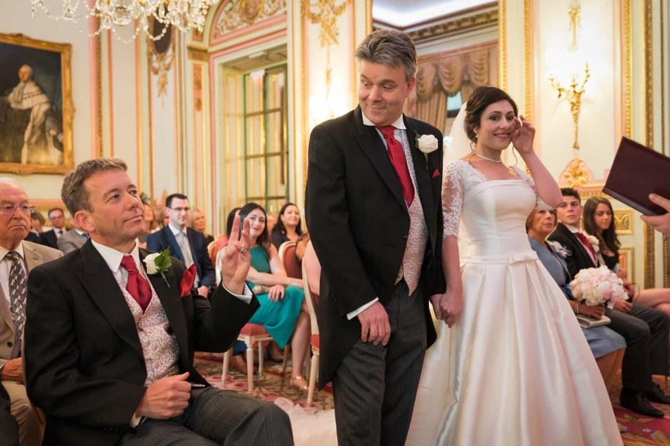 wedding-photography-london-ritz-12