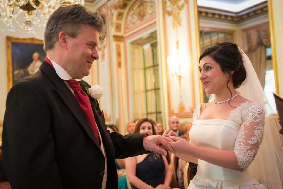 wedding-photography-london-ritz-13