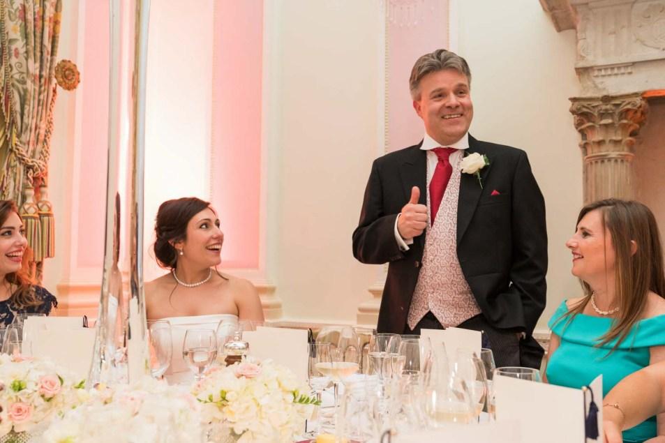 wedding-photography-london-ritz-25