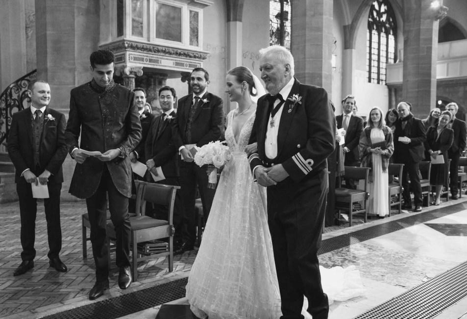 wedding_photography_london_berkeley16