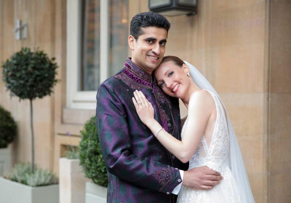 wedding_photography_london_berkeley22