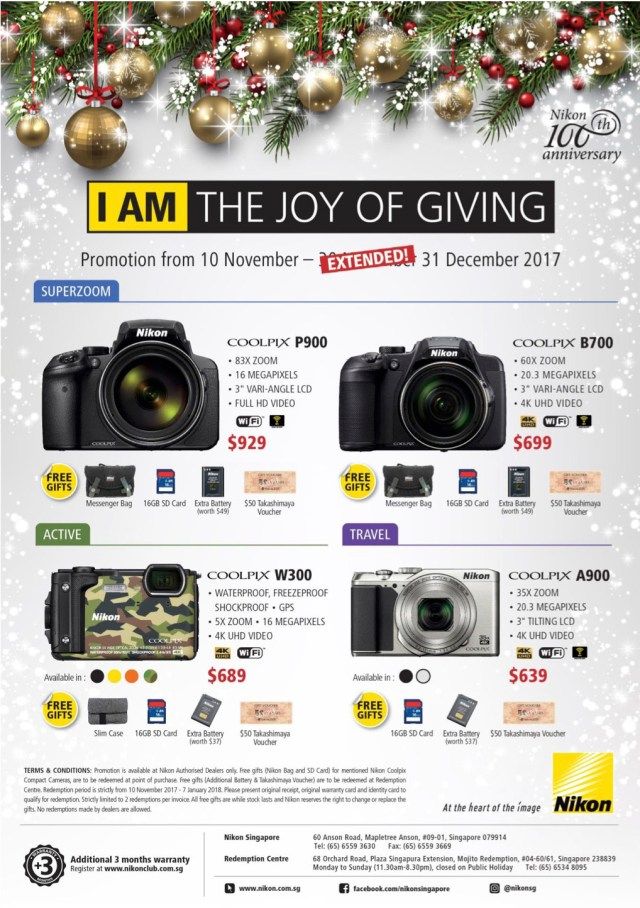 i-am-the-joy-of-giving_extension2