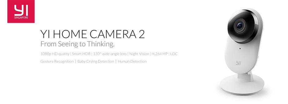 homecam2-banner