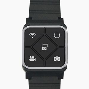 手表-51