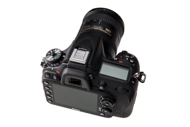 cover_camera